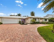 340 Wedge Dr, Naples image