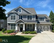 7043 Tree House Way, Flowery Branch image