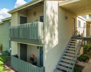 830 Lincoln Ave Unit #271, Escondido image