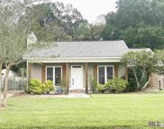 10642 Stone Pine Dr, Greenwell Springs image