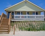 226 Ocean Boulevard E, Holden Beach image