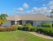 705 SW 49th LN, Cape Coral image