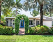 1710 NE 27th Dr, Wilton Manors image