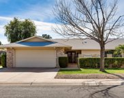 12927 W Shadow Hills Drive, Sun City West image