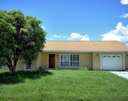955 Florida Parkway, Kissimmee image
