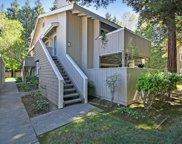 5480 Sean Cir 14, San Jose image