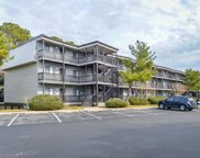 119 Old Landing Rd Unit 305h, Ocean City image