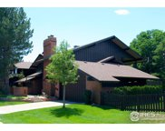 2103 28th Ave, Greeley image