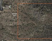 30820 N 78th Place Unit #-, Scottsdale image