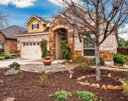 2120 Williston Loop, Austin image