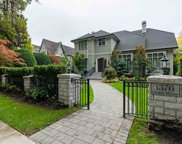 1376 W 26th Avenue, Vancouver image