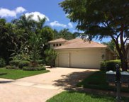 10616 Northgreen Drive, Lake Worth image