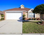 10345 Crystal Point Drive Unit 3, Orlando image