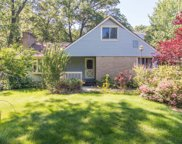 1475 Holton Road, Muskegon image
