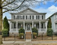 18023  Meadow Bottom Road, Charlotte image