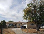 2176  Ferran Avenue, Sacramento image