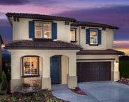 4307  Gentry Way, Rocklin image