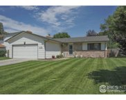 2180 44th Ave, Greeley image