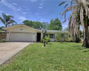 1350 Byron Drive, Clearwater image