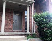 2787 Barclay, Ann Arbor image