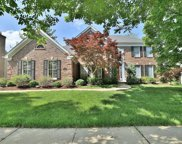 17121 Westridge Meadows, Chesterfield image