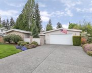 16612 SE 11th St, Bellevue image
