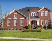 2713 High Grove  Circle, Zionsville image