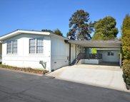 2435 Felt St 22, Santa Cruz image