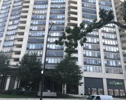 3930 North Pine Grove Avenue Unit 2714, Chicago image