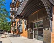 417 South Jefferson Street Unit 306B, Chicago image