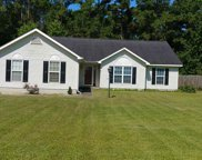 4348 Copperhead Road, Conway image