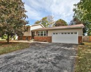 3444 Castleton Street, Grove City image
