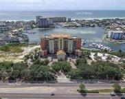 796 Harbor Boulevard, Destin image