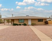 901 E Friar Avenue, Apache Junction image