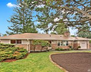 8512 Maple Lane, Edmonds image