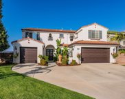 4730  Stagecoach Court, Moorpark image