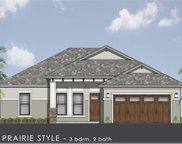 12650 132nd Avenue Unit Lot 207, Largo image