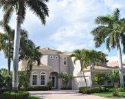 331 Vizcaya Drive, Palm Beach Gardens image