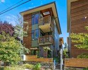 12018 33rd Avenue NE, Seattle image