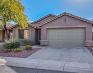 41027 N Wild West Trail, Anthem image