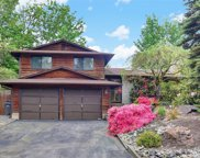 17818 Brook Blvd, Bothell image