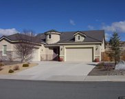 4560 Silian Ct, Sparks image