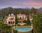 1050 Cold Springs Road, Montecito image