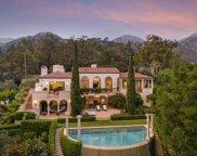 1050 Cold Springs, Montecito image