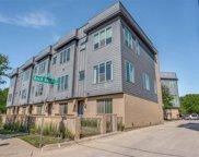 3010 Zenia Drive, Dallas image