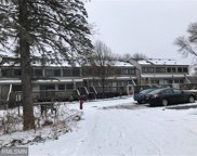 8948 Neill Lake Road Unit #152, Eden Prairie image