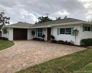 742 Fairhaven Dr, North Palm Beach image