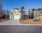 2210 Yellow Morel, Myrtle Beach image