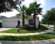 151 Waterside Pkwy W, Palm Coast image