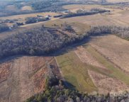 2855 Long Run Farm  Road, Mount Pleasant image